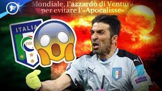 Toute l'Italie craint l'apocalypse | Revue de presse