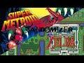 Super Metroid + Zelda (LttP) Randomizer! - Two Gays Suck at Zelda™
