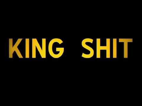 Chief Keef Type Beat - Rick Ross instrumental - NEW**JUNE 2013