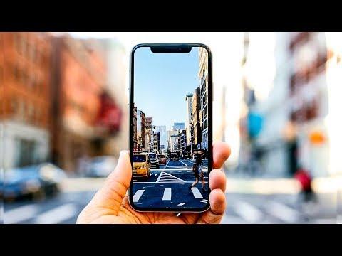 Top 5 Best Camera Phones Under 20000 ($300)
