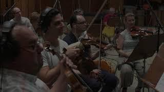 pernilla osterberg nu life the budapest strings musiversal