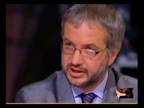 claudio Borghi Aquilini -RPL- Juncker- Cantieristica- EU- Telecom- Miglio- MiniBot 14/09/2017