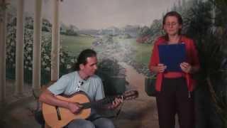 Unser Lied für Frieden und Liebe