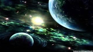 Arrival Project & Dj Fonar feat. SkyGirl - Look The Sky (Bobina Remix)