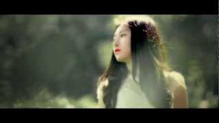 [MV HD] Khong Con Ai - Amanda Baby ft. Ngo Kien Huy