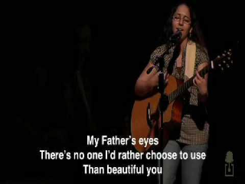 Beautiful You - The Oaks School of Leadership Worship Interns