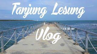 Beach Club Tanjung Lesung (Best of Banten)