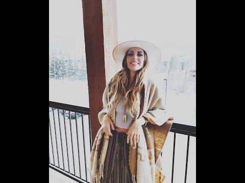 country-singer-kylie-rae-harris-dies-at-30