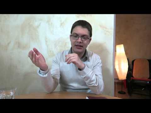Voyage à travers la Bible : Introduction générale (HD)