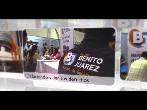 Comparecencia Del Alcalde De Benito Juárez, Santiago Taboada En El Congreso CDMX
