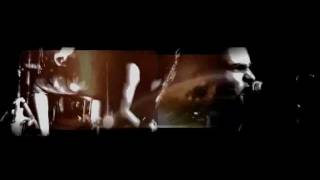 Corporal Jigsore - Religious Genocide - (Official Video 2011)