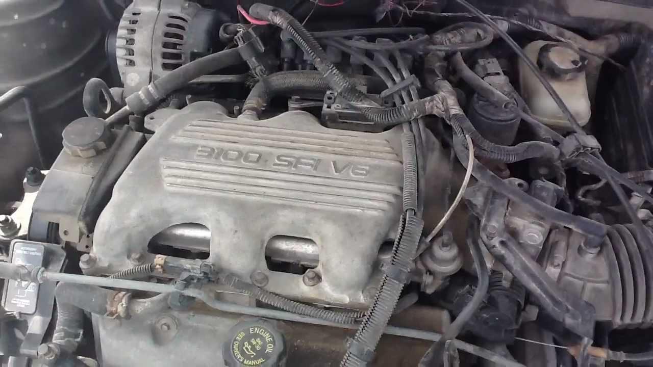 small resolution of 1997 chevy malibu 3 1 engine likewise 2000 chevy malibu engine 1997 chevy 3 1 engine diagram source 1997 3 1l lumina
