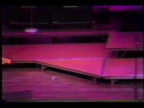 HOLLAND 1985 I WANT IT TRACK 11