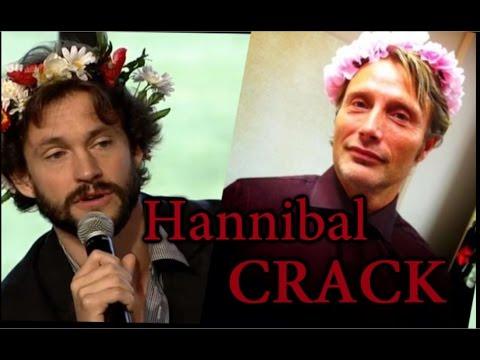 hannibal-crack