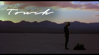 Daft Punk ft. Paul Williams - Touch (Music Video)