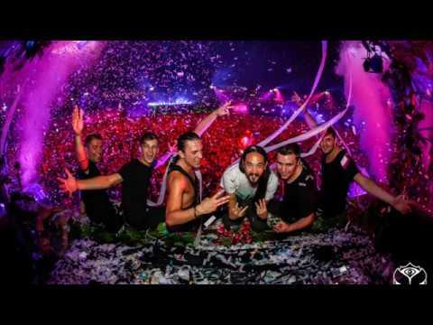 Mix Martin Garrix 2015
