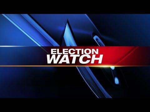 Pence endorses Cruz in GOP primary