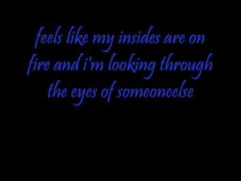 sr 71 - tomorrow - lyrics