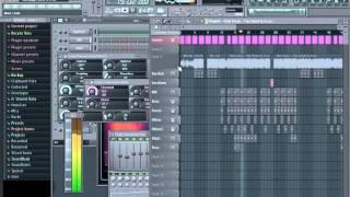 Rick Ross - Devil Is A Lie Sample Download FL Studio (Link in Description)