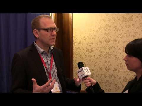 Shipping and Social Media, CMA Shipping 2014