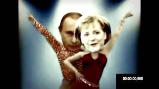 ARGIES - Ras Putin