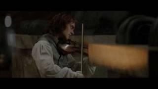 Лестат музыкант