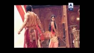 Ashok tests Kaurwaki