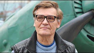Борис Токарев. Звезды советского кино