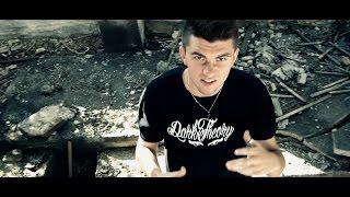 DarkTheory ft E.R.U. - Samanta minciunii (Official Video)