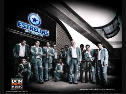 Estrellas De Tuzantla - Mi Ranchito (2011)