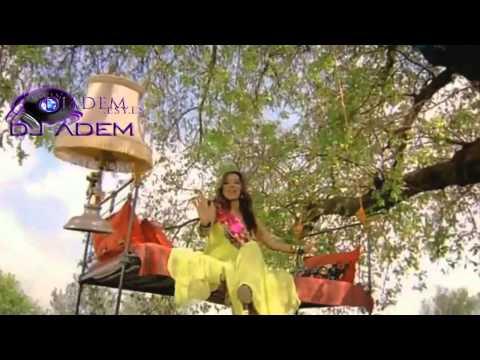 Dj Adem vs Demet Akalin - Evli Mutlu Cocuklu (Remix)  www.djadem.esy.es - www.djadem.tk
