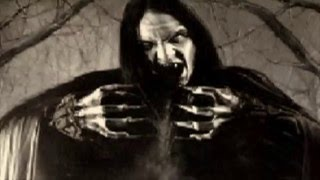 Mater Tenebrarum-Keith Emerson (HD)