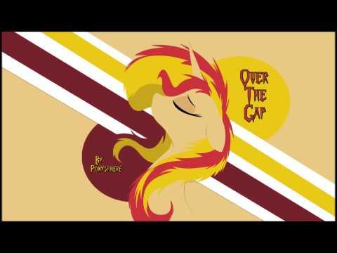 Ponysphere - Over the Gap