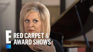 Nancy Grace on JonBenet Ramsey's Murder   E! Red Carpet & Award Shows