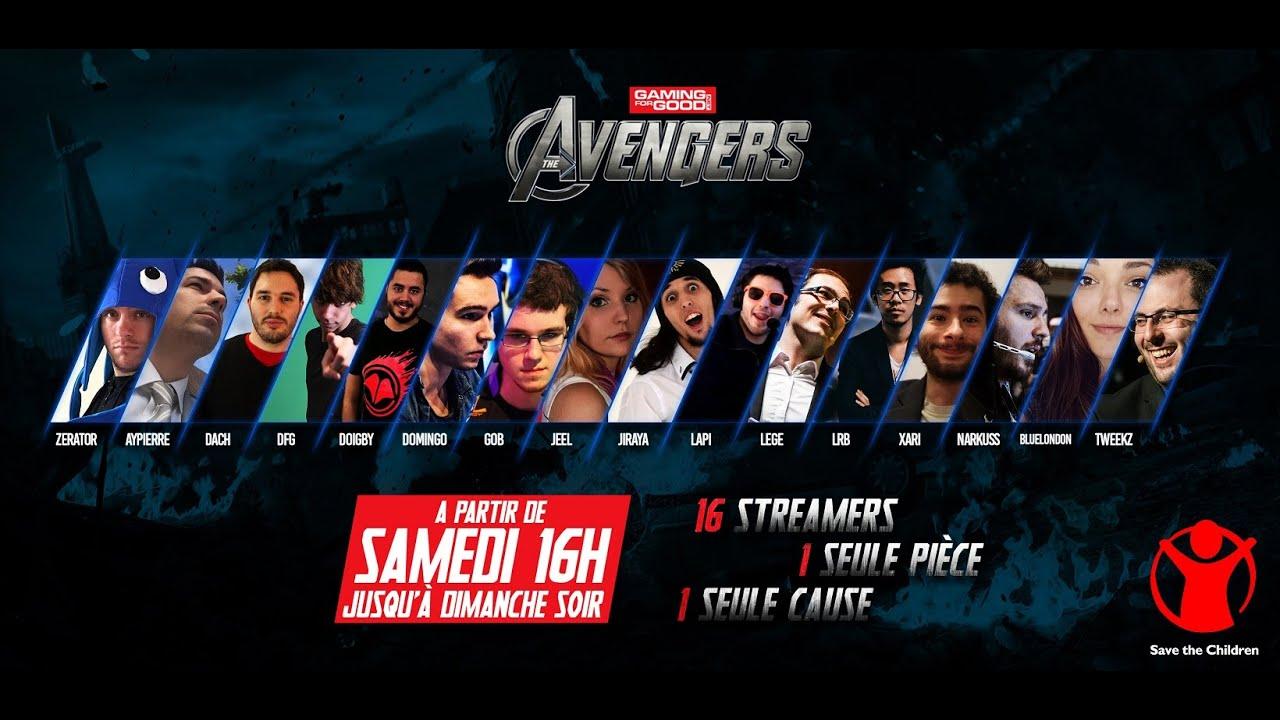 Infinity Sign Wallpaper Hd Fin Du Projet Avengers Merci Youtube
