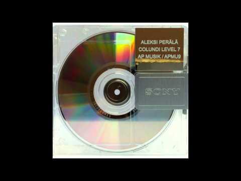 aleksi perälä - uk74r1409137 (03)