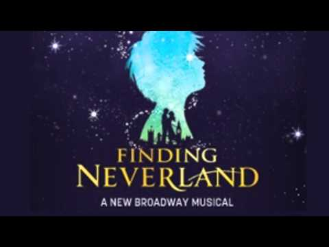 All That Matters- Finding Neverland The Musical