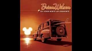 Brian Wilson - Kiss The Girl Cover Art of Animation Resort [HQ]