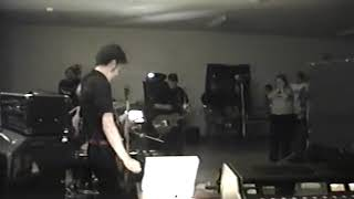 (Young) Pioneers - 1997-09-18 - Oyahe Center - Rapid City, SD