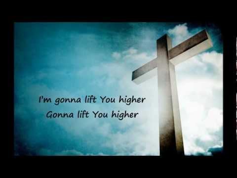 Lift You Higher  Actsperiment 30