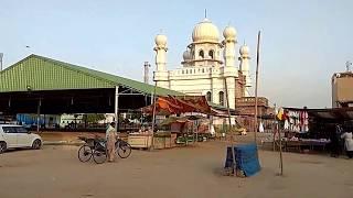 Lal Badshah ji Nakodar Punjab