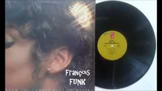 MFSB - Use Ta Be My Guy Album : MFSB The Gamble/Huff Orchestra - 19...