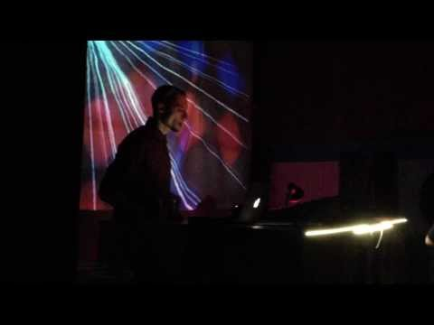 Lawyer - 1979 & Move (Live, 25.10.13 Riga, Latvia)