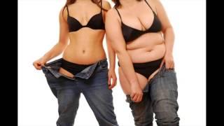 alpha lipoic acid weight loss