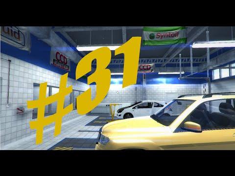 Car Mechanic Simulator 2014 – Career Mode Order #31