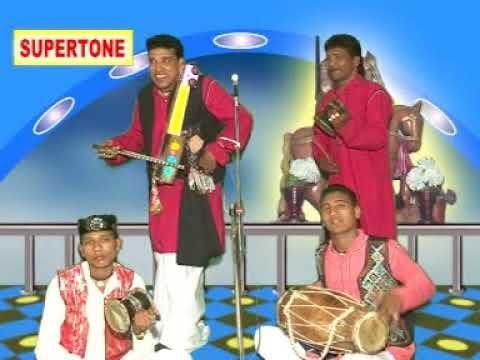 Download सबल सिंह का जन्म डेरु पर - पहल सिंह पवन कुमार || सबल सिंह बावरी || जन्म कथा