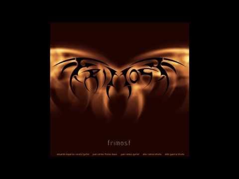 FRIMOST full album 1995-2010