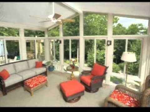 Champion Windows Siding And Patio Rooms Bryan Miller Front Desk Wauwatosa Wi