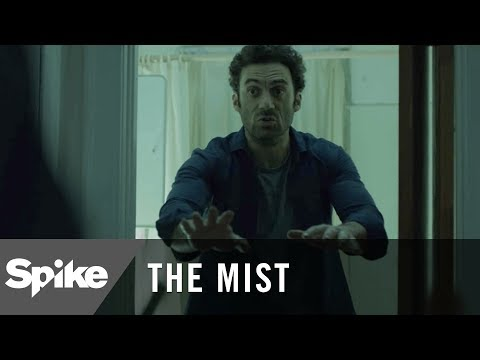 """The Mist: """"The Law of Nature"""" Ep. 108  Recap"""