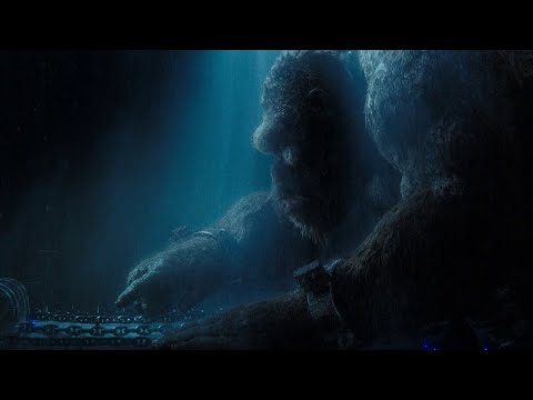 godzilla-vs.-kong-2021---trailer-sunday
